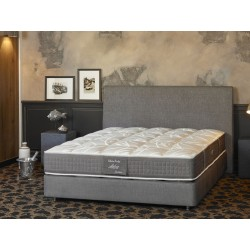 Matelas AMBRE - COLLECTION PRIVILEGE