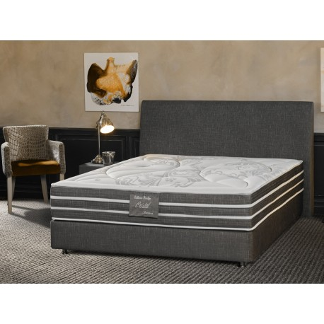Matelas CRISTAL - COLLECTION PRIVILEGE
