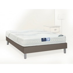 Matelas OMEGA - COLLECTION DRY TECH