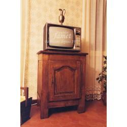 Meubles TV Campagnard Réf. MT 01
