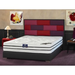 Matelas MISTRAL - COLLECTION NOVALINE