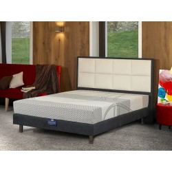 Matelas PULSE 21 - COLLECTION IMPULSION