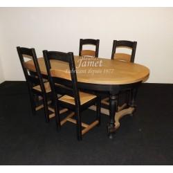 frabricant de meubles artisan b niste meublesjamet. Black Bedroom Furniture Sets. Home Design Ideas