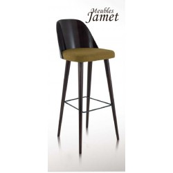 Tabouret de bar Design GALA