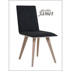 Chaise Design ENOA