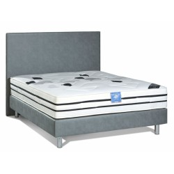 Matelas SOLANO - COLLECTION NOVALINE
