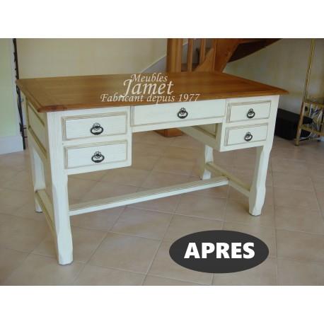 BUREAU APRES