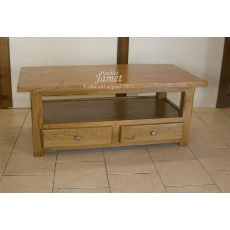 Tables de salon. TS 810