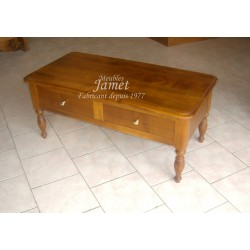 Tables de salon. TS 805