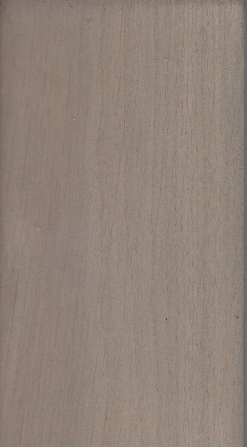 chêne gris Argent