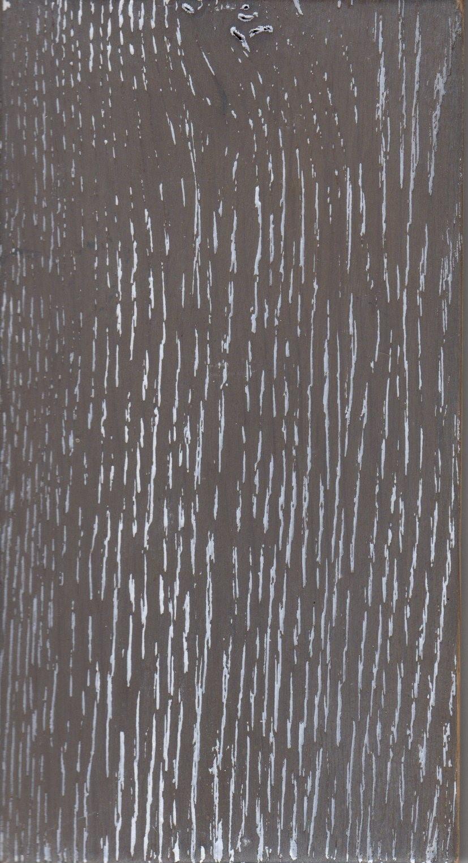 chêne gris pierre