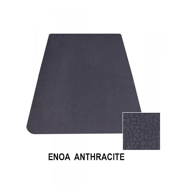 ENOA Athracite