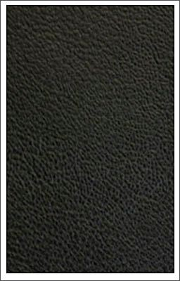 PVC SALAMANCA NOIR