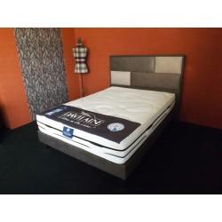 Tête de lit - OTELLO