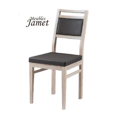 Chaise AMBIA