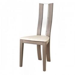 Chaise Contemporaine. ANIS Réf. 1460