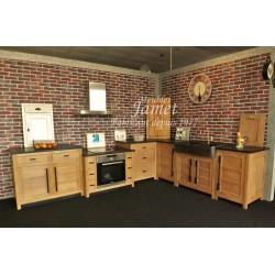 cuisine style Atelier