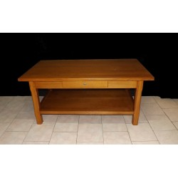 Tables de salon. TS 867