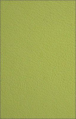 PVC SALAMANCA Vert Amande
