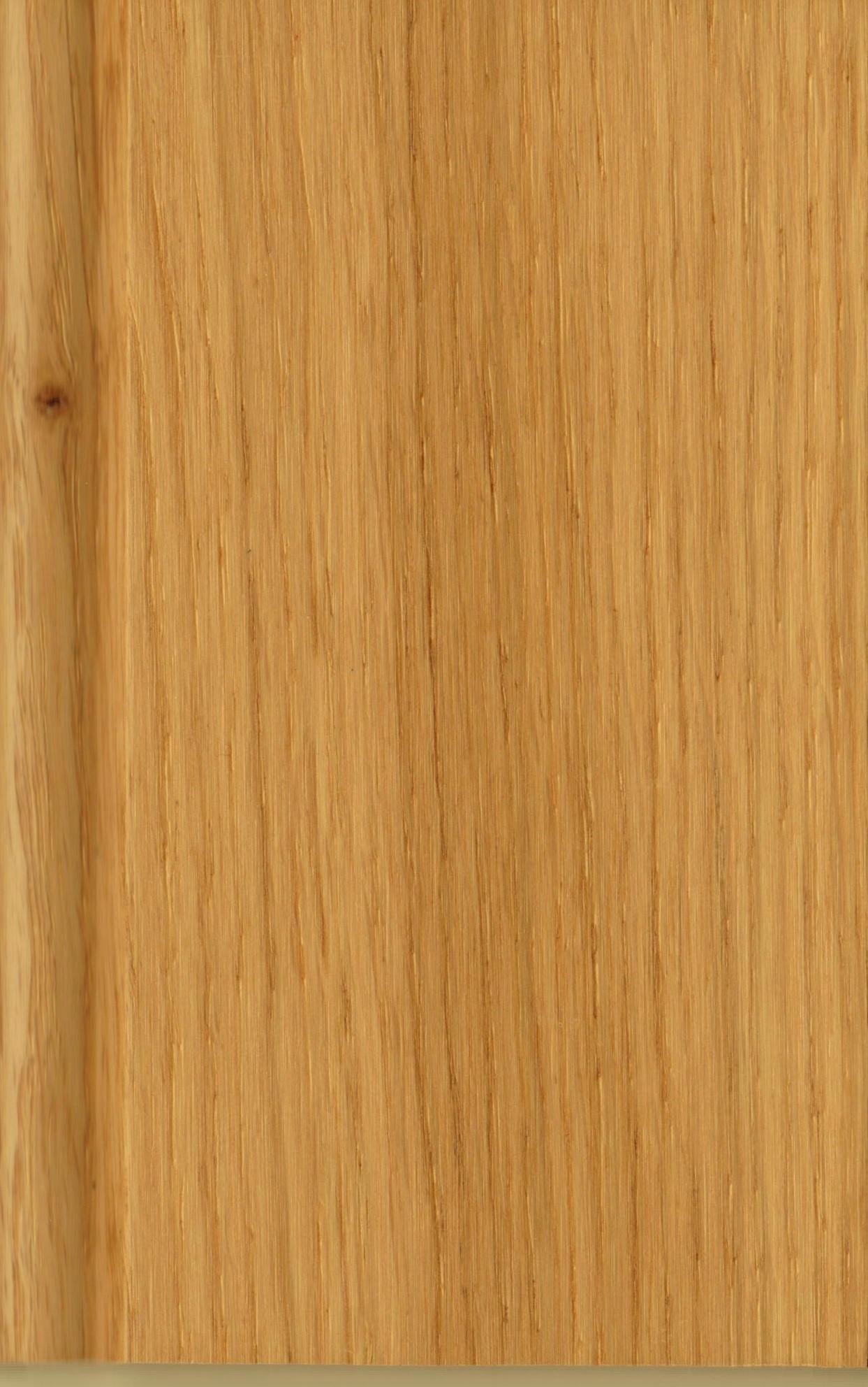 Chêne clair A1