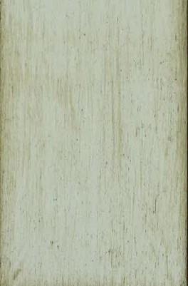 MÉTAL GRIS CLAIR