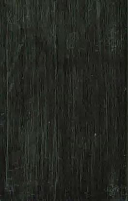 MÉTAL GRIS MAMA