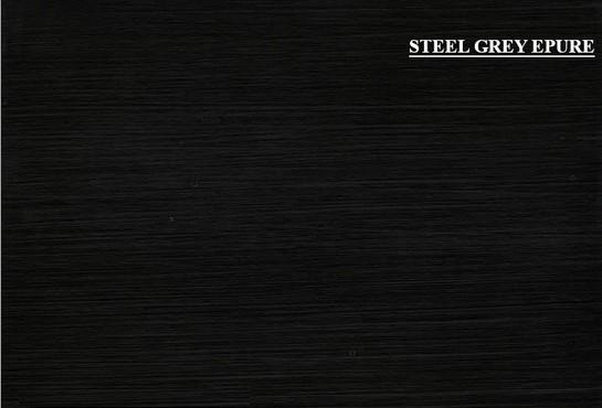 STEEL EPURE
