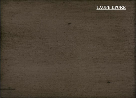 TAUPE EPURE