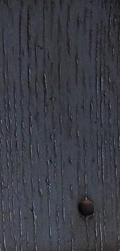 Chêne GRIS ANTHRACITE