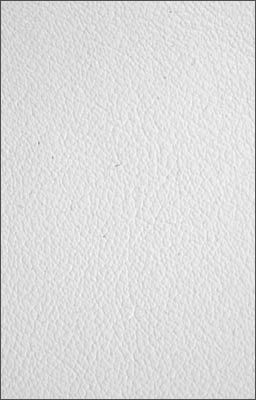PVC SALAMANCA Blanc